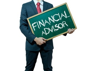 Financial-Advisor